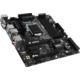 MSI H170M-A PRO - Intel H170