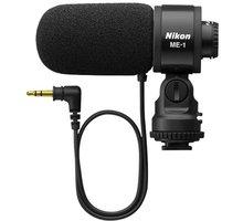 Nikon ME-1 stereo mikrofon - VBW30001