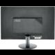 """AOC e2770She - LED monitor 27"""""""