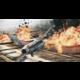 Ace Combat: Assault Horizon - PC