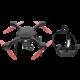 GHOSTDRONE 2.0 VR pro Android, černá