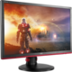 AOC G2460PF - LED monitor 24""