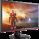 """AOC G2460PF - LED monitor 24"""""""