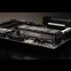 Crucial Ballistix Sport LT Grey 8GB DDR4 2400