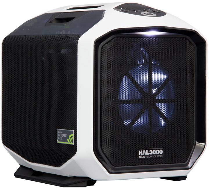 hal3000-titan-x-core-i7-4790k-nvidia-titan-x-16gb-500gb-ssd-3tb-hdd-win8-1_i137834.jpg