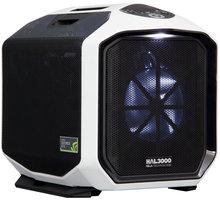 HAL3000 TITAN X - PCHS2032