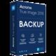 Acronis True Image 2018 ESD CZ pro 1 PC