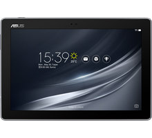 ASUS ZenPad 10 Z301ML-1H017A - 16GB, šedá - 90NP00L3-M00850