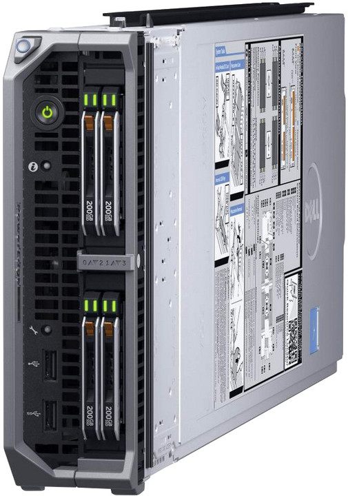 dell-poweredge-m630p-1x-xeon-e5-2620-v3-8gb-sasi-pro-2x-2-5-disky-h730p-idrac-8-express-3ynbd-on-site_i141993.jpg