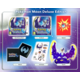 Pokémon Moon - Deluxe Edition (3DS)