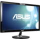 "ASUS VK228H - LED monitor 22"""