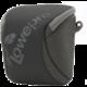 Lowepro Dashpoint 30 - šedá