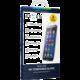 FIXED ochranné tvrzené sklo pro Huawei P9, 0.33 mm, 2ks