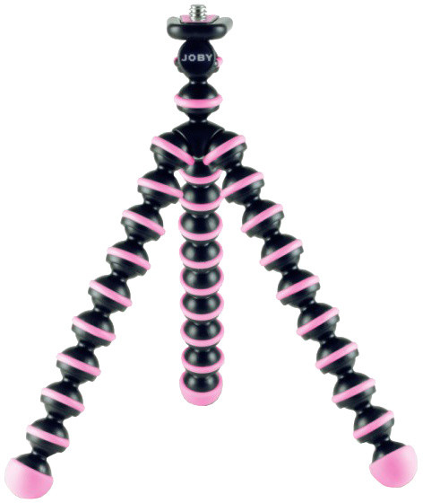 joby-gorillapod-original-pink-eco.jpg