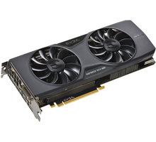EVGA GeForce GTX 980 ACX 2.0 4GB GDDR5 - 04G-P4-2981-KR