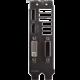 Sapphire R9 270X DUAL-X 4GB GDDR5 OC WITH BOOST, Lite