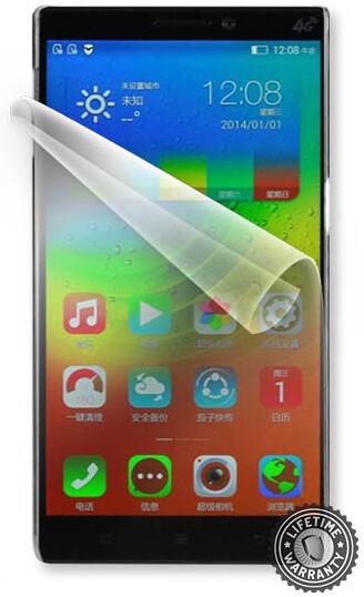 Screenshield fólie na displej pro Lenovo Vibe Z2