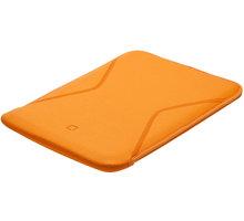 """DICOTA brašna Tab Case 10"""", oranžová - D30813"""