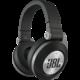 JBL E50, černá
