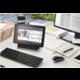 Dell Tablet Dock - Euro
