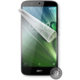 ScreenShield fólie na displej pro Acer Liquid Zest Plus T08