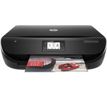 HP Deskjet Ink Advantage 4535 - F0V64C