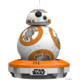 Orbotix Sphero BB-8 App Controled Droid