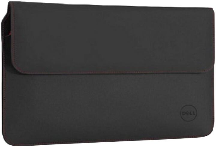 "Dell Premier Sleeve pro notebooky do 13"""