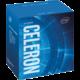 Intel Celeron G3900