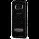 Spigen Crystal Hybrid pro Samsung Galaxy S8, glitter space