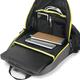 "DICOTA Backpack Power Kit Premium batoh 14""-15,6"", šedý"