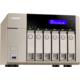 QNAP TVS-663-8G