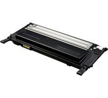 Samsung CLT-K4092S/ELS, černý