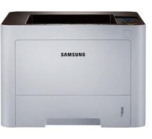 Samsung SL-M4020ND - SL-M4020ND/SEE