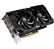 XFX Radeon RX 480 RS Triple X Edition OC, 8GB GDDR5 - RX-480P8LFB6 + Kupon hru na PC DOOM v ceně 1149,-Kč od 21.2 do 21.5 2017