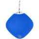 GoGEN BS 023BL, přenosný, modrá