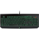 Razer BlackWidow Ultimate 2014, US