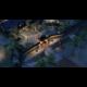 Shadow Tactics: Blades of the Shogun (Xbox ONE)
