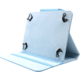 """C-TECH PROTECT univerzální pouzdro pro 9"""", NUTC-03, modrá"""