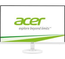 """Acer R271wmid - LED monitor 27"""" - UM.HR1EE.005"""