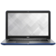 Dell Inspiron 17 (5767), modrá