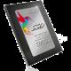 ADATA Premier SP550 - 240GB
