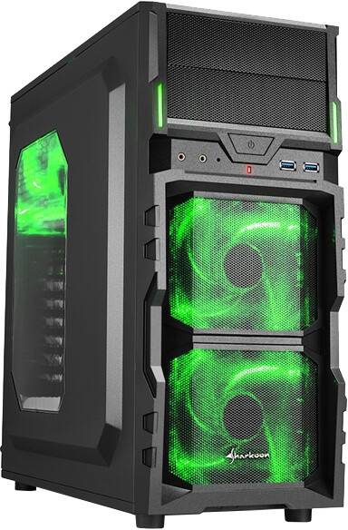 gallery_Cases_and_Power_Midi_ATX_VG5-W_VG5_W_Green_01.jpg