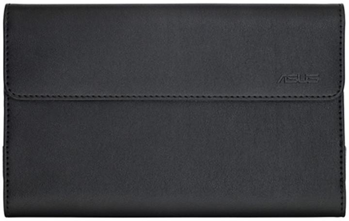 ASUS obal VersaSleeve 8, černá