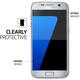 Spigen SP Ultra Crystal - Galaxy S7