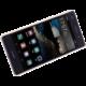 Nillkin Super Frosted Zadní Kryt pro Huawei Ascend P8 Lite, zlatá