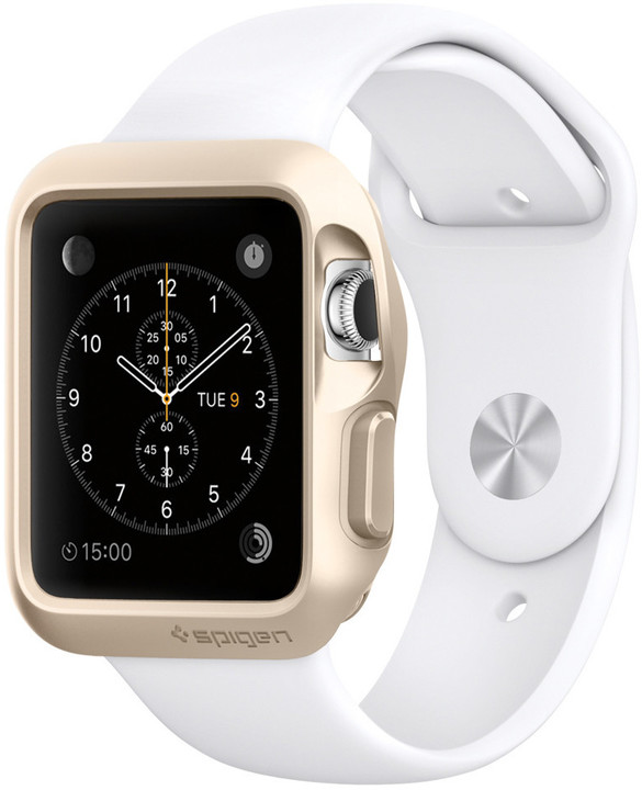 apple_watch_sa_title_gold_1024x1024.jpg