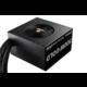 Enermax Revolution Duo ERD500AWL-F, 500W