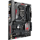 ASUS ROG MAXIMUS VIII HERO ALPHA - Intel Z170