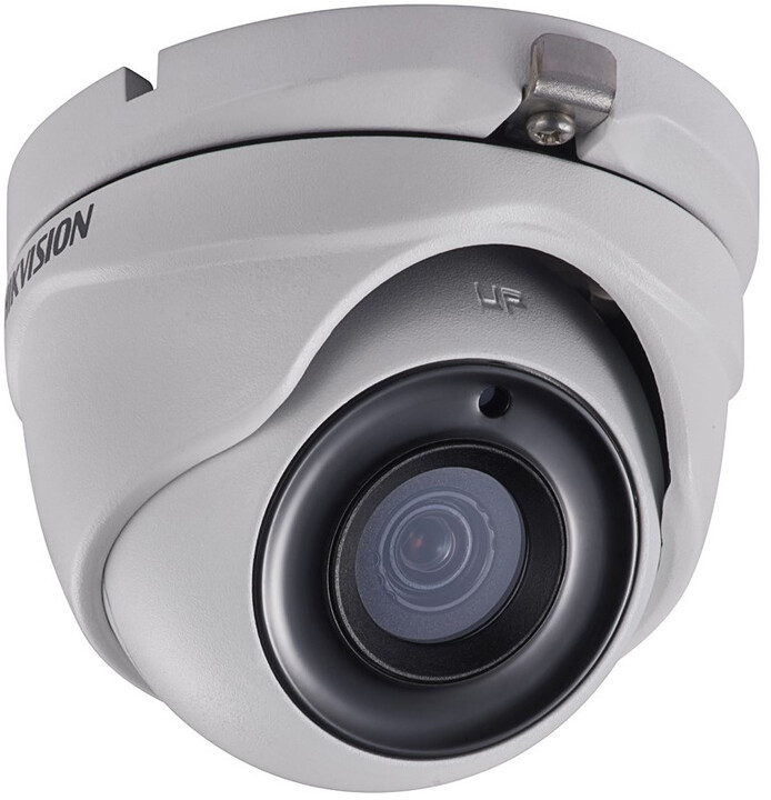 Hikvision DS-2CE56F7T-ITM (2.8mm)